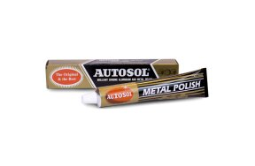 AUTOSOL BRILLIANT SHINING POWER